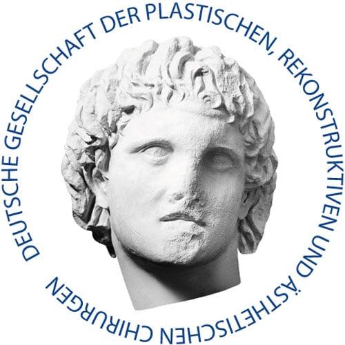 logo DGPRAEC