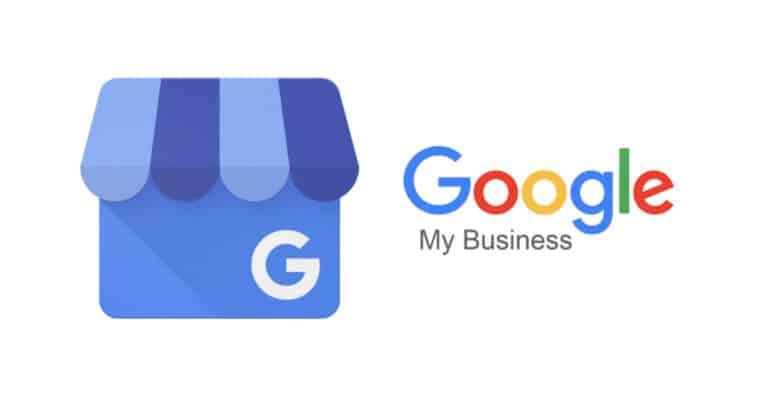 logo google-my-busines